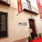 Cuenta cuentos musicales para toda la familia, La Ratita presumida en Málaga.