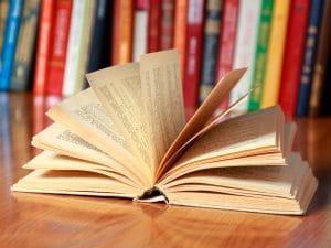 ayuda al estudio y la lectura mediante juegos y aprendizaje de técnicas de estudio y habilidades de lectura