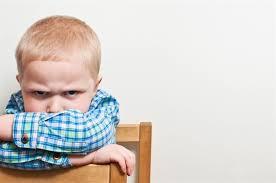 con el taller los niños aprenden a controlar sus emociones, sus enfados y a calmarse solos