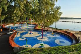 parque water 1