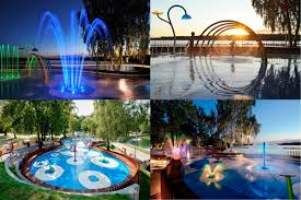 parque water 2