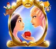 """diversión para toda la familia en la nueva adaptación de """"Blancanieves"""" en teatro Alameda, Música"""