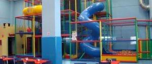 zona de juegos, para los peques de casa, actividades de fantasía para todas las edades
