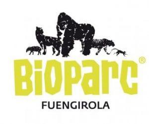 biopar-4