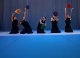 diversión para los más peques en una obra inspirada en un artista catalán