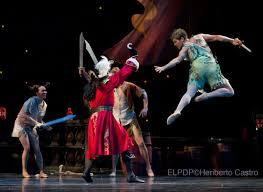 la batalla final es una obra de teatro llena de diversión, ilusion, magia para toda la familia.