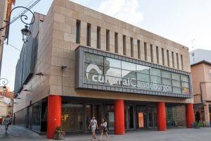centro-cultural-de-aranda-de-duero