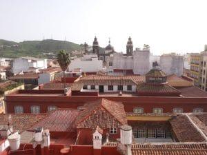 Teatro de Tenerife dónde disfrutar de divertidos teatros en familia