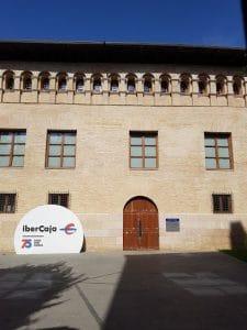 centro cultural dónde se realizan diferentes talleres y cursos para todas las edades