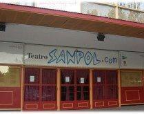 Teatro madrileño dónde se pueden disfrutar espectáculos infantiles