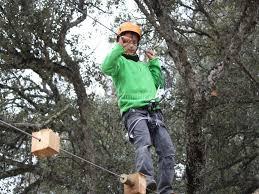 actividades al aire libre y talleres de todo tipo para disfrutar y conocer la naturaleza