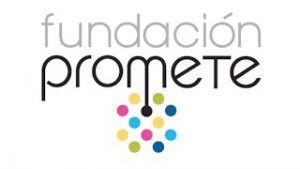 El Campus Promete se realiza en la Fundación Promete.