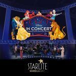 Disney en concierto: Magical Music from the Movies en Marbella (Málaga).