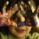 Talleres de verano para niñ@ y jóvenes en el Museo Picasso en Málaga.