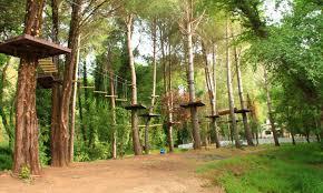 naturaleza, diversión, multivaventura, pic-nic y mucho más para toda la familia