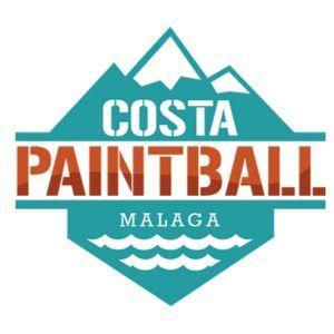 Uno de los mejores sitios y más preparados para realizar paintball para niños