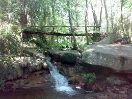 naturaleza, rios, excursiones en familia