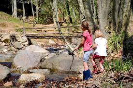 naturaleza y diversión para toda la familia