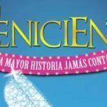 """Original versión del cuento """"Cenicienta, la mayor historia jamás contada"""" en Madrid"""