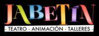 adaptación de Jabetín teatro, una compañía de teatro dedicada al entretenimiento de los peques