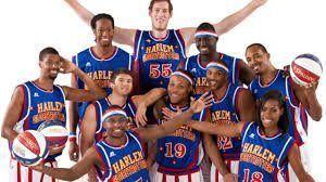 los magos del baloncesto, que harán magia en la pista, diversión, trucos, mates y mucho más