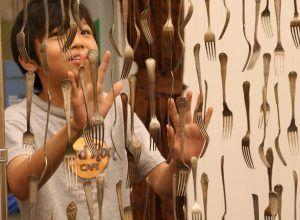 festival de teatro infantil para grandes y pequeños