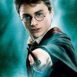 Magnífica exposición sobre el mundo de Harry Potter en Madrid.