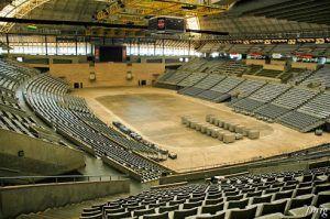 Palau: actuaciones, espectáculos, conciertos, etc