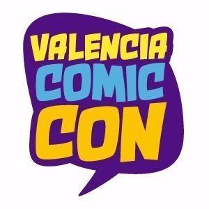 Héroes Comic Con Valencia, un evento dónde tiene cabida todos los seguidores de manga, cómic, series, ilustraciones, etc