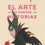 """Exposición para toda la familia sobre """"Disney. El arte de contar historias"""" en Sevilla"""