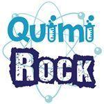 QuimiRock en acción, nuevo evento en Mijas (Málaga).