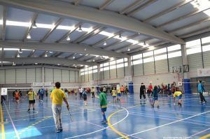 Campamento para niñ@s en semana blanca, diversión, deporte, talleres y mucho más