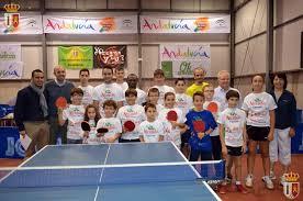 Campamento de Semana Blanca para niños dónde se combina la diversión, el deporte y el compañerismo