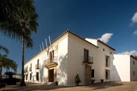 Centro cultural de Marbella