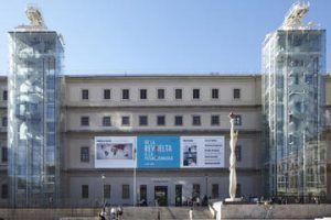 Museo dónde disfrutar de exposiciones culturales y de Museocinema