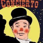 El primer concierto, un viaje visual y sonoro en Zaragoza.