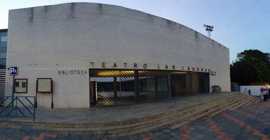 Teatro de Mijas