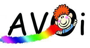 Avoi, asociación dónde la sonrisa de un niñ@ es la mejor recompensa