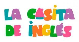 actividades, campamentos, diversión y aprendizaje en inglés