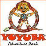 Yoyuba Adventure Park, parques de la Costa del Sol en Mijas (Málaga).