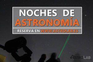 aprender a conocer el universo, las estrellas, la luna y el sol, a través de la observación astronómica