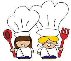 taller de cocina para niñ@s desde uno de los mejores obradores de dulces y salados
