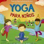 Yoga para niños con Autismo y TDAH en gabinete Psicopedagógico en Alicante.