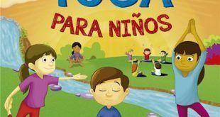 yoga para niños con Autismo y TDAH