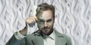 El mago Jorge Blass con un nuevo espectáculo lleno de diversión y magia