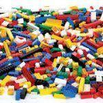 Exposición Lego Star Wars, diversión en familia con la nueva exposición de la saga y disfrutar de la diversión de crear con Lego