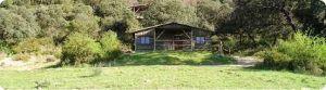 campamento de verano bilingüe en Las Navillas. disfrutar de la naturaleza y actividades multiaventura.