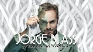 """El mago Jorge Blass con un nuevo espectáculo lleno de diversión y magia """"Palabra de Mago"""""""