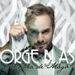 """Soñar despierto con el nuevo espectáculo de magia de Jorge Blass """"Palabra de Mago"""" en Marbella (Málaga)"""