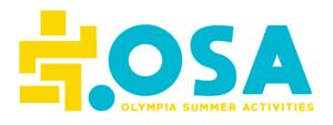 Olimpia summer, campamento infantil en Barcelona con actividades deportivas